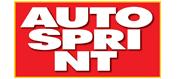 Speciali Autosprint