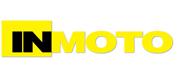 Speciali In Moto